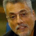 Luiz Adolfo Lino de Souza