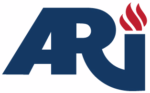 ARI - Associação Riograndense de Imprensa