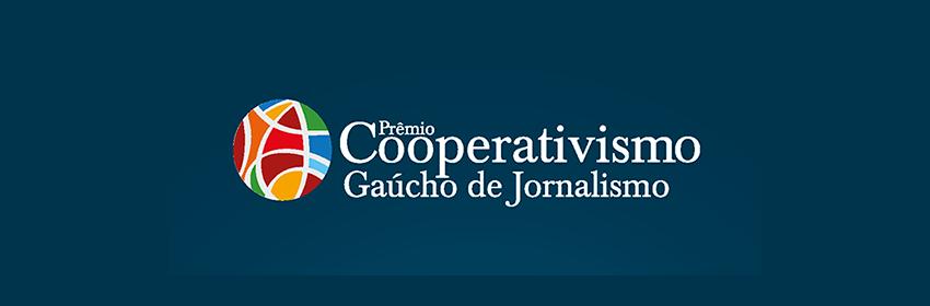Prêmio Cooperativismo Gaúcho de Jornalismo